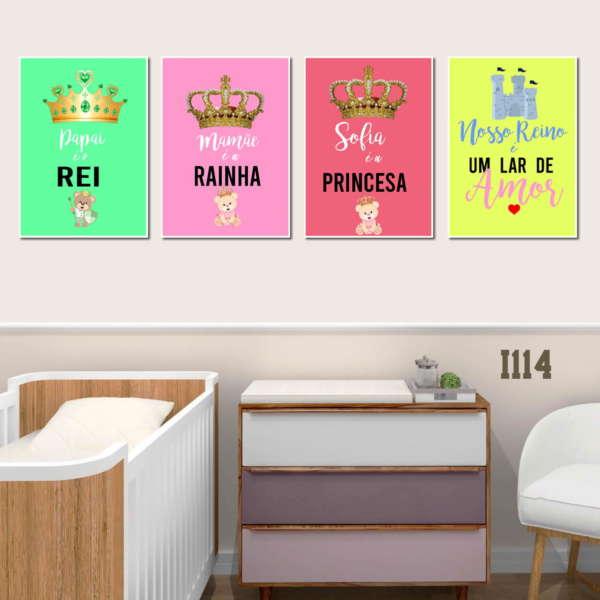 kit-4-quadro-decorativo-placa-mdf-quarto-infantil-i114-decoracao-quarto-bebe