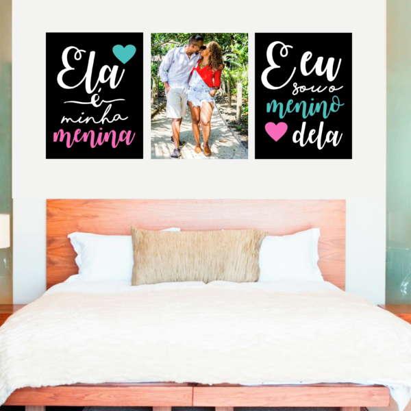 quarto-de-casal-placa-decorativa-a3-presente-para-marido