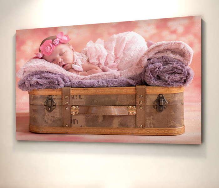 quadro-personalizado-canvas-30x40-quadro